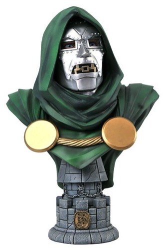 L3DDoctorDoom1