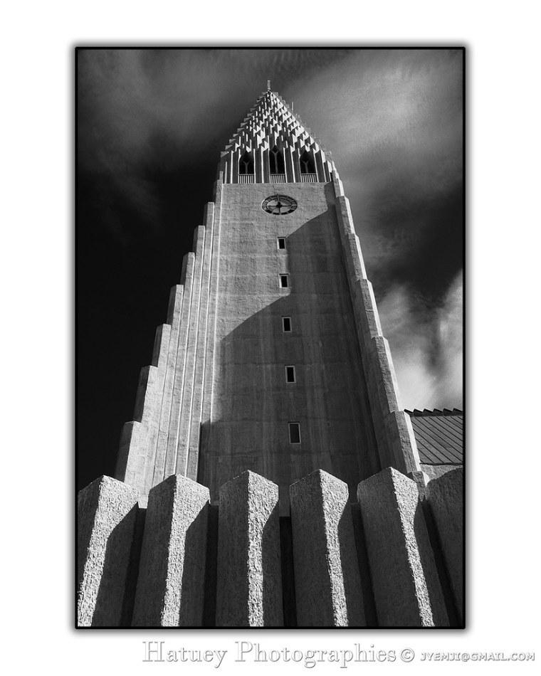 Islande 2017 06500