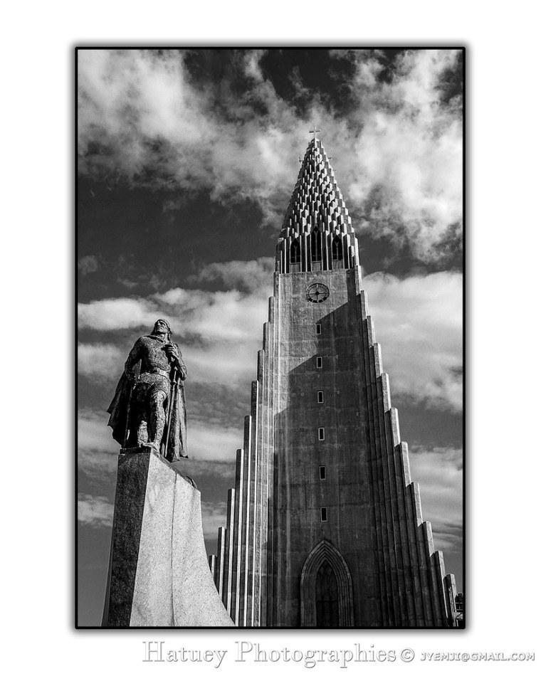 Islande 2017 06672
