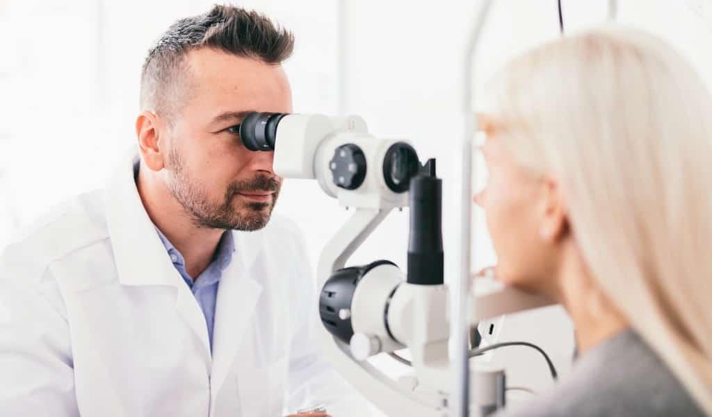 le dépistage-à-base-de-cellules-souches-pour-guérir-la-cécité