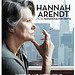 Hannah Arendt [subtitled in part]