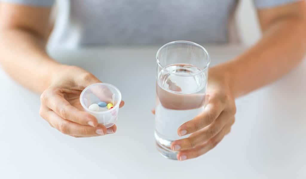 COVID-19-la-colchicine-avère-prometteuse-comme-traitement