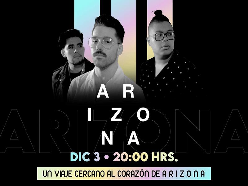 2020.12.03 Arizona