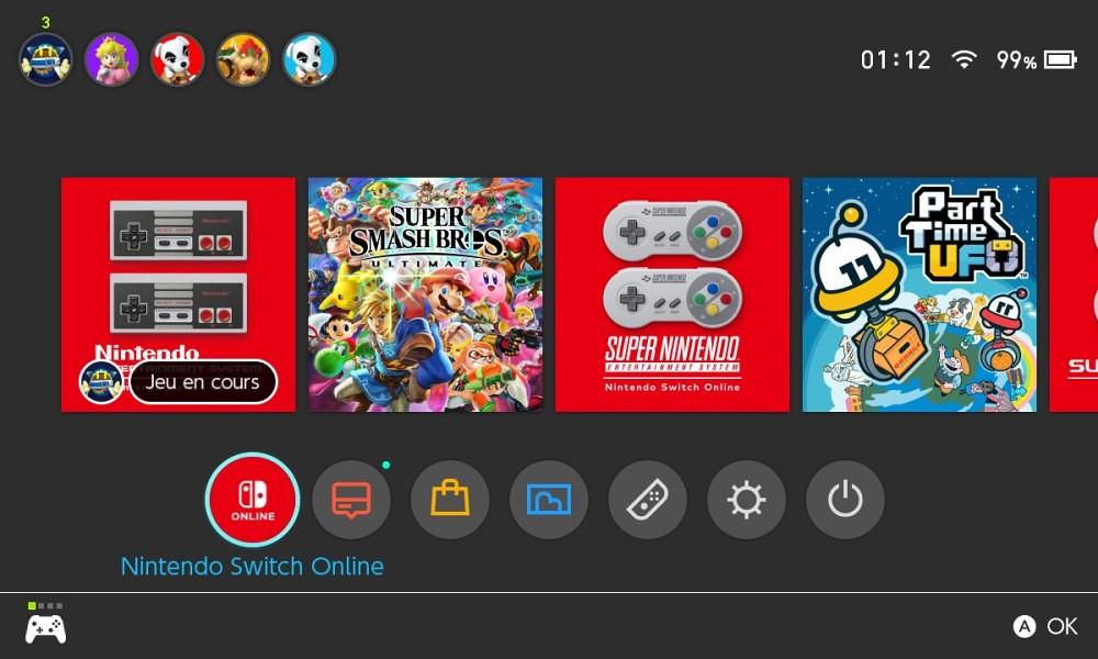 switch_update_11.0.0gam