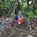 78_ED20_Troop 40238_Beach Cleanup