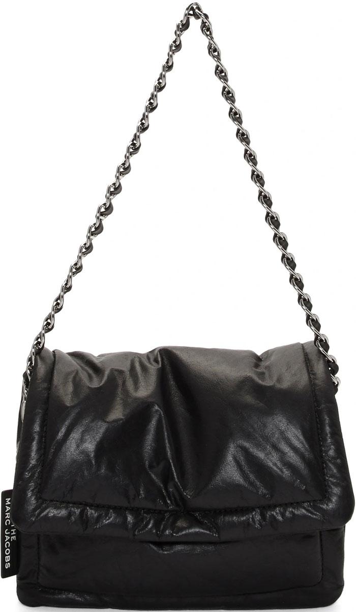 6_ssense-marc-jacobs-pillow-bag-black
