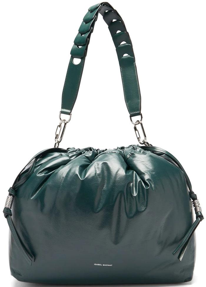 1-matches-fashion-isabel-marant-bag