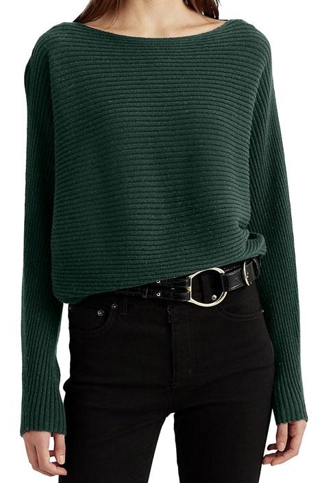 12_ralph-lauren-cashmere-boatneck-sweater-green