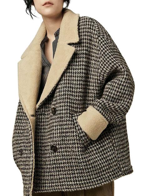 3_sessun_houndstooth-oversized-fall-coat-jacket