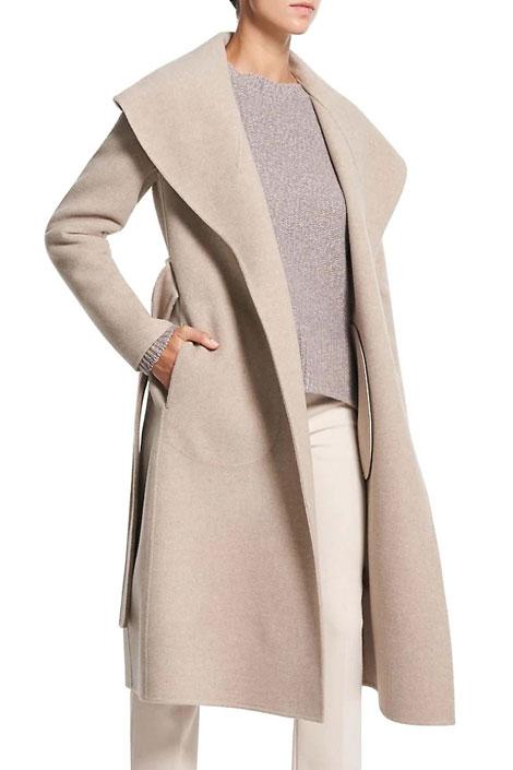 7_theory-wool-cashmere-shawl-collar-fall-coat-beige