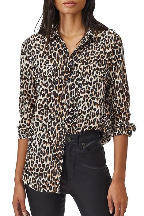 9_equipment_slim-fit-leopard-print-blouse