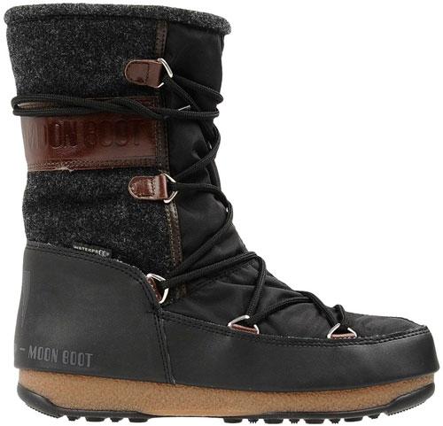 17_yoox-moon-boot-snow-winter-boots