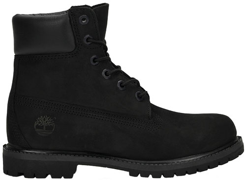 16_browns-shoes-timberland-snow-winter-boots