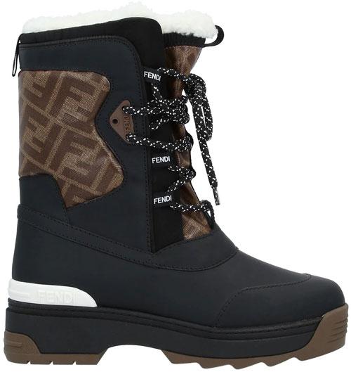 4_yoox-fendi-snow-winter-boots-luxury