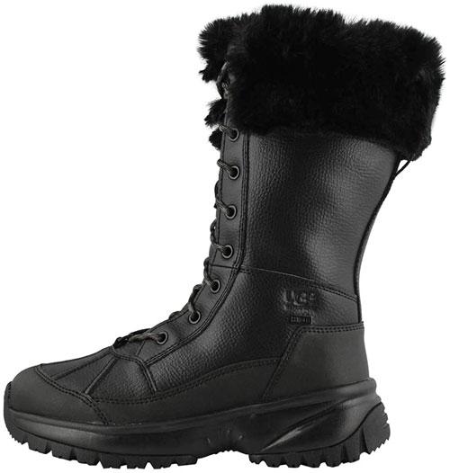 18_amazon-ugg-snow-winter-boots