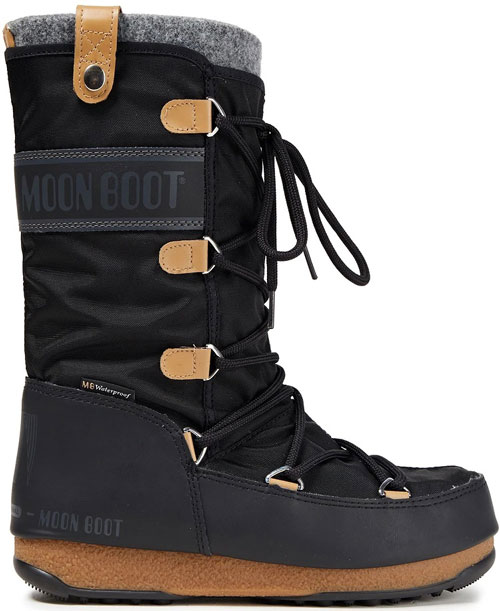 3_outnet-moon-boot-snow-winter-boots