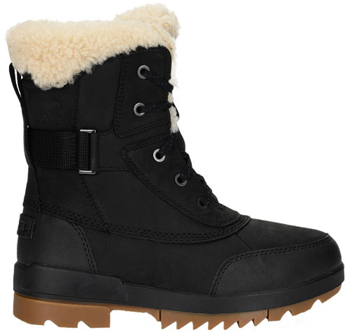 15_browns-shoes-sorel-snow-winter-boots