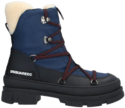 8_yoox-dsquared2-snow-winter-boots