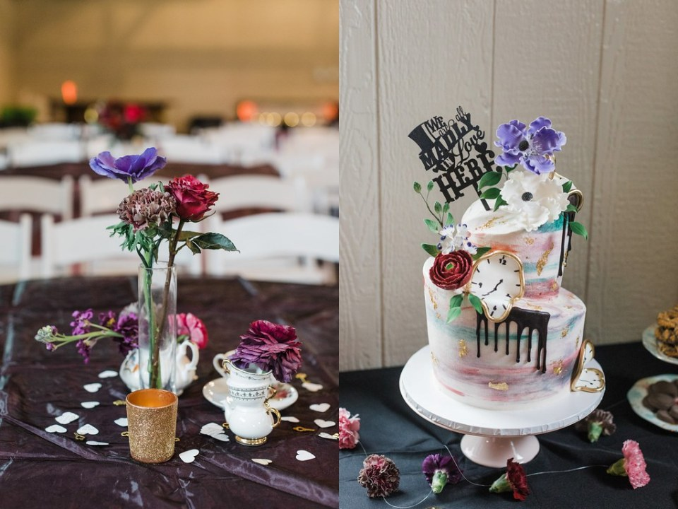 The Grove Aubrey Weddingpatricia_wedding-25
