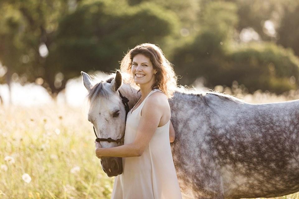 Dallas Horse Photography