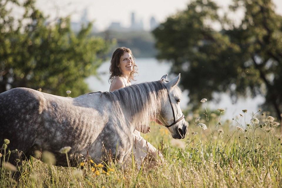 Dallas Horse Photography6