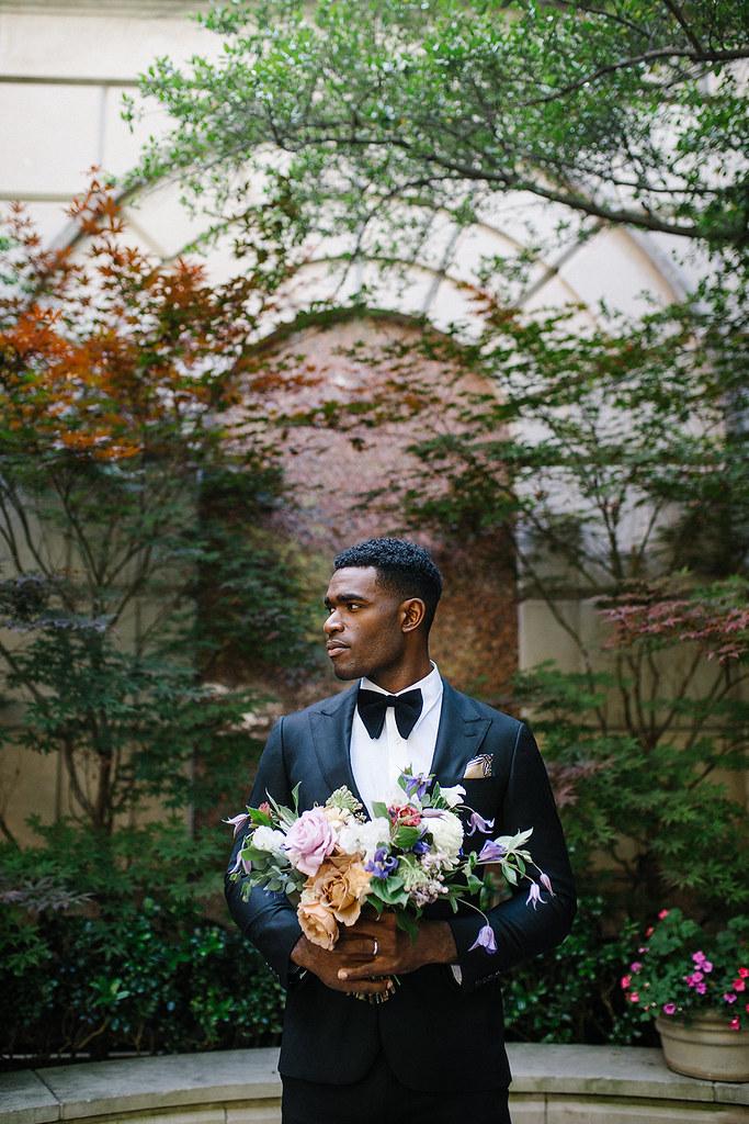 DFW Wedding Photographerissaclaire-067