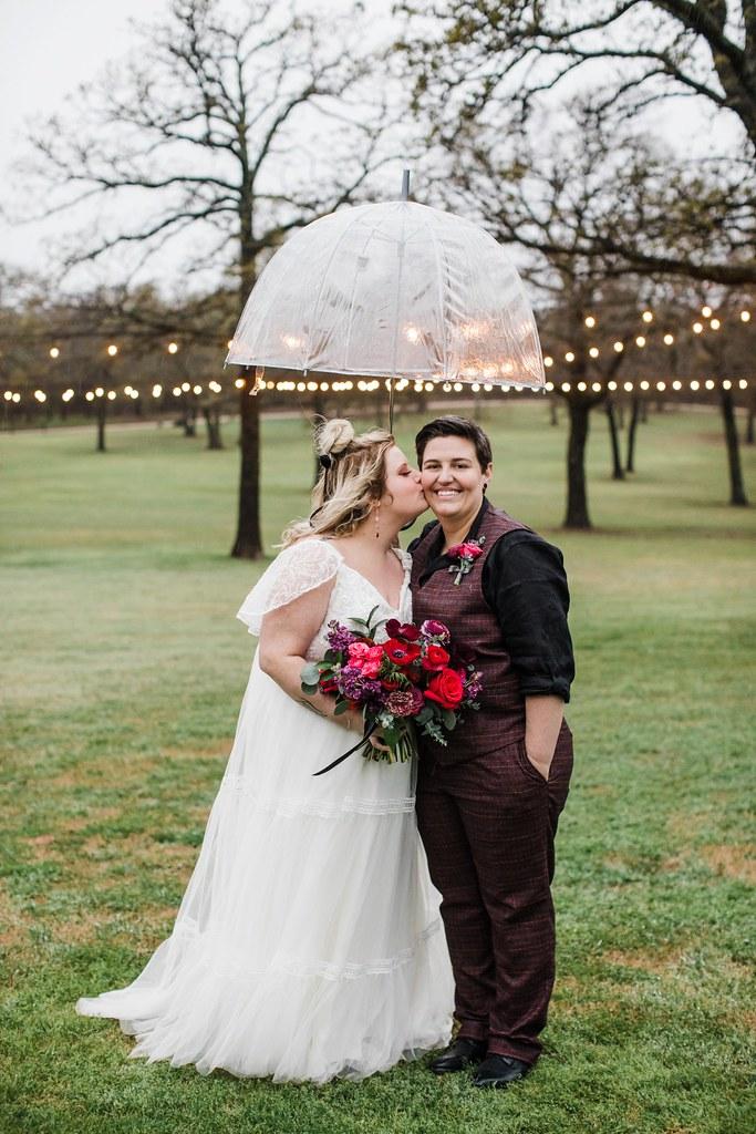 The Grove Aubrey Weddingedding-233