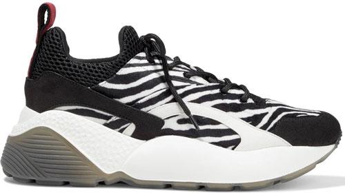 4_outnet-stella-mccartney-sneakers