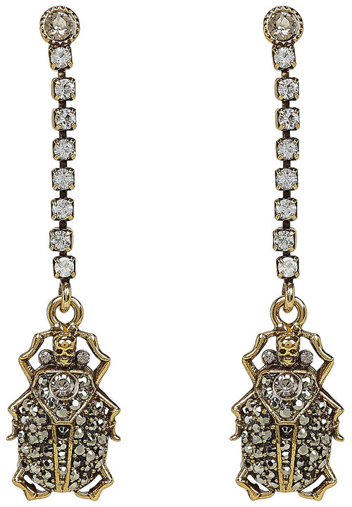2_intermix-alexander-mcqueen-earrings