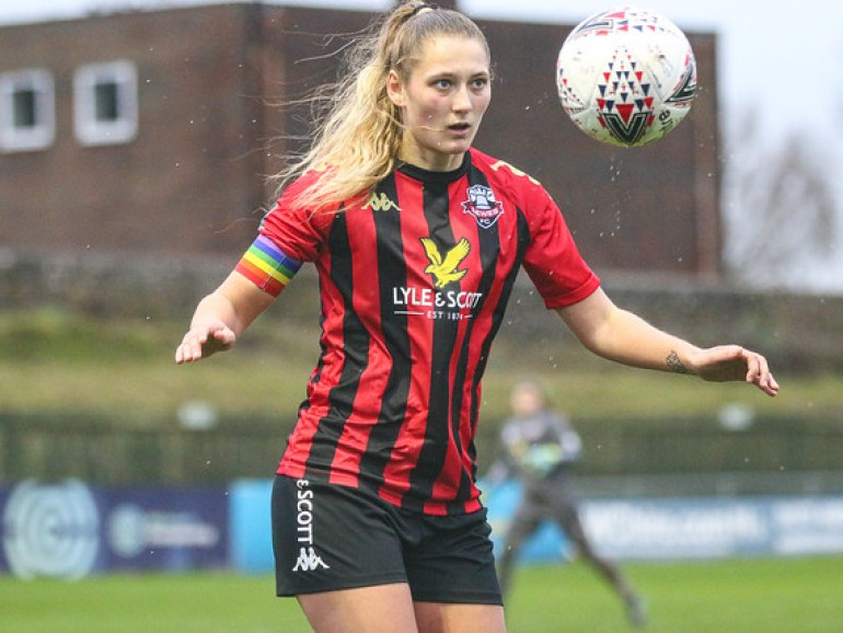 Lewes FC Women 0 Crystal Palace Women 2 13 12 2020-95.jpg