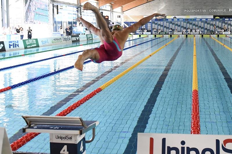 SwimStats | Assoluti Open 2020, campioni in carica e possibili protagonisti