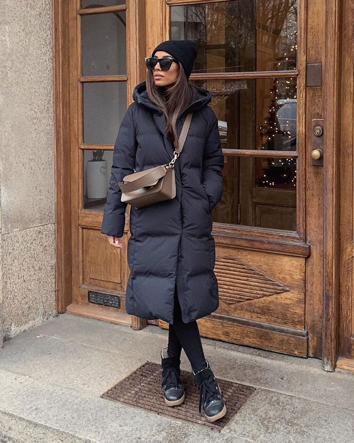 9_influencer-fashion-inspo-rodjapazooki