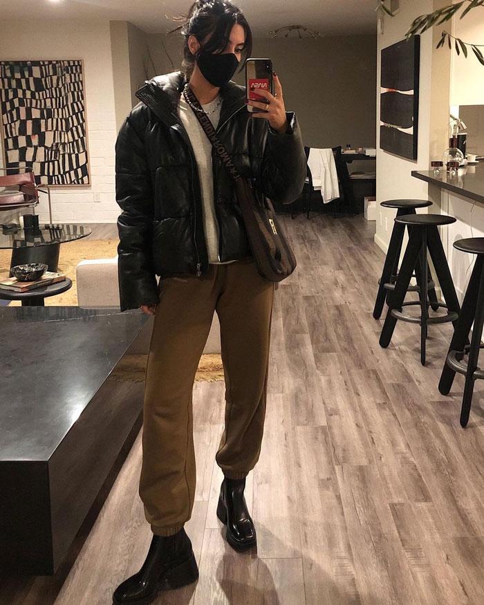 6_influencer-fashion-inspo-tania