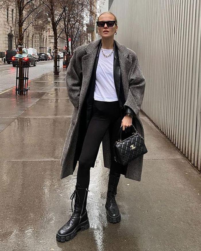 4_influencer-fashion-inspo-mvb