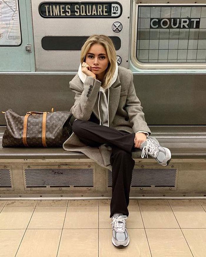 8_influencer-fashion-inspo-claire-rose
