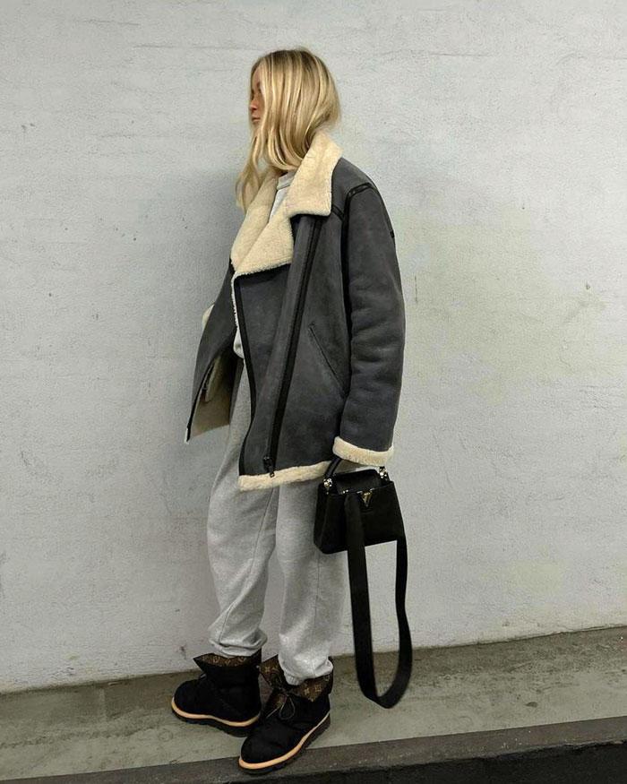 5_influencer-fashion-inspo-josefine