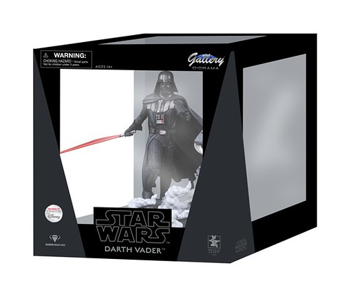 DarthVaderGalleryInPackage