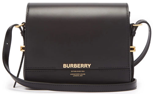 6_matches-fashion-burberry-bag-grace-small-leather-shoulder
