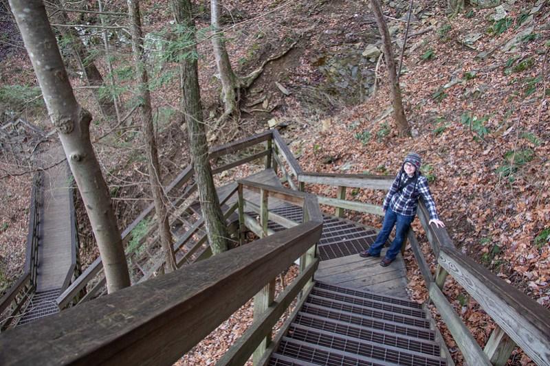 Waterfall Trail56