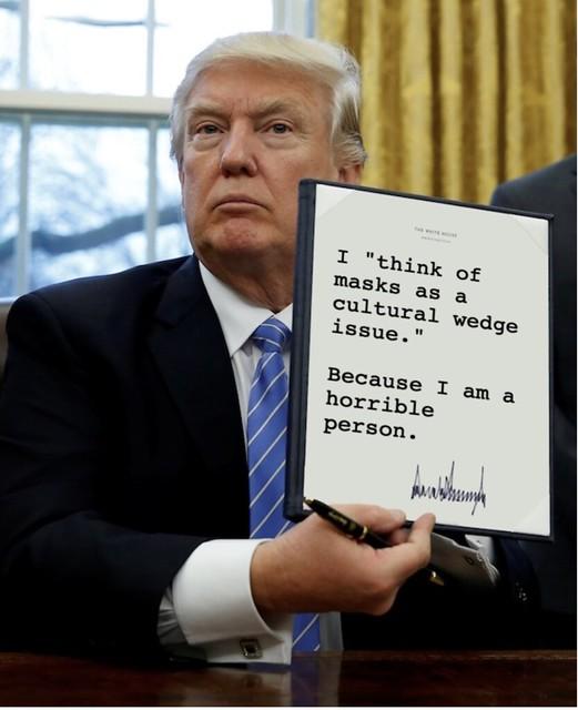 Trump_culturalwedge