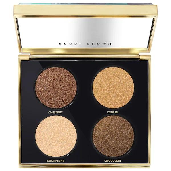 3_Bobbi-Brown-Luxe-Encore-Eye-Shadow-Palette-make-up-beauty
