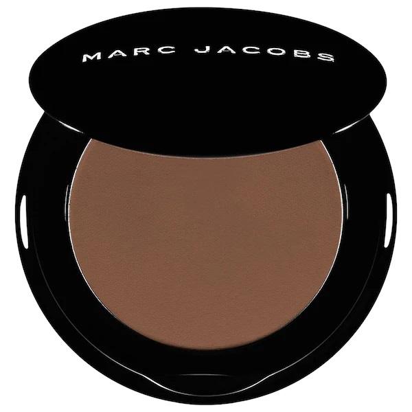 6_Marc-Jacobs-Beauty-Omega-Gel-Powder-Eyeshadow-Snap-make-up