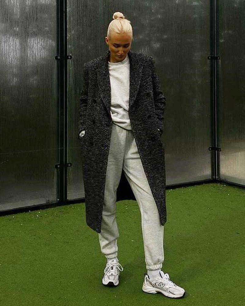 2_lovisa-worge-instagram-influencer-fashion-style-2