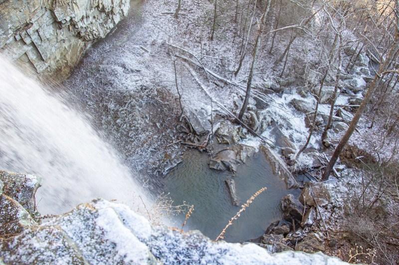 Falling Water Falls33