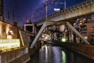 luminar AI fukubukuro