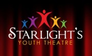 Graphic for Starlight's Youth Theatre