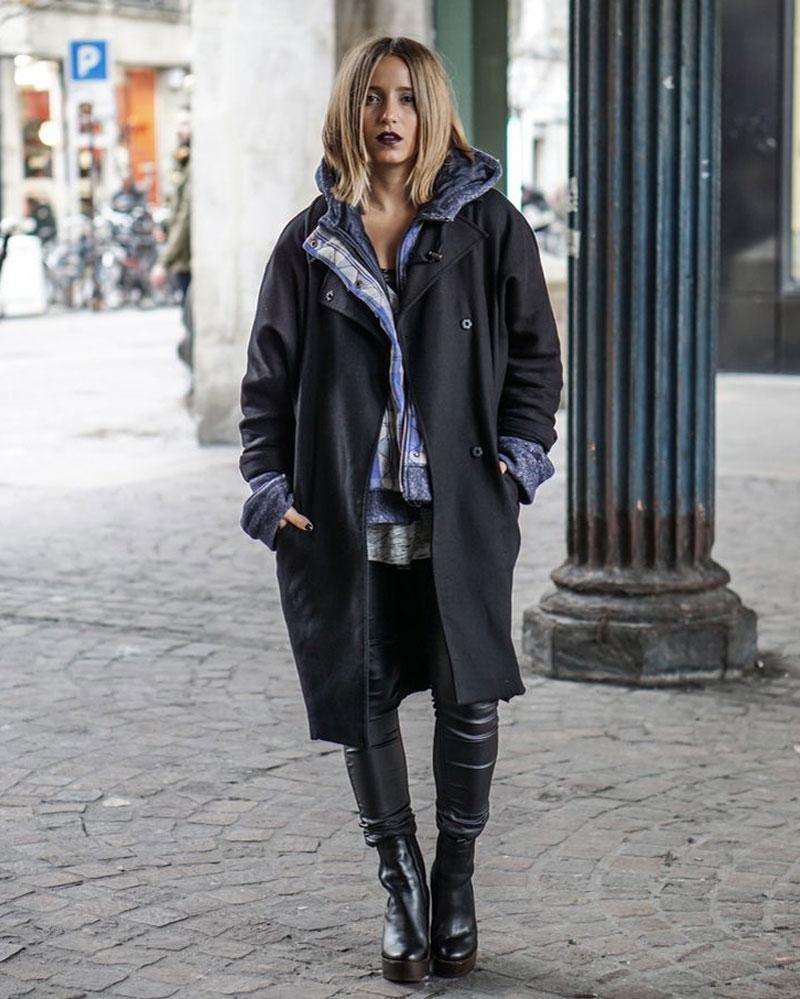noholita-influencer-fashion-style