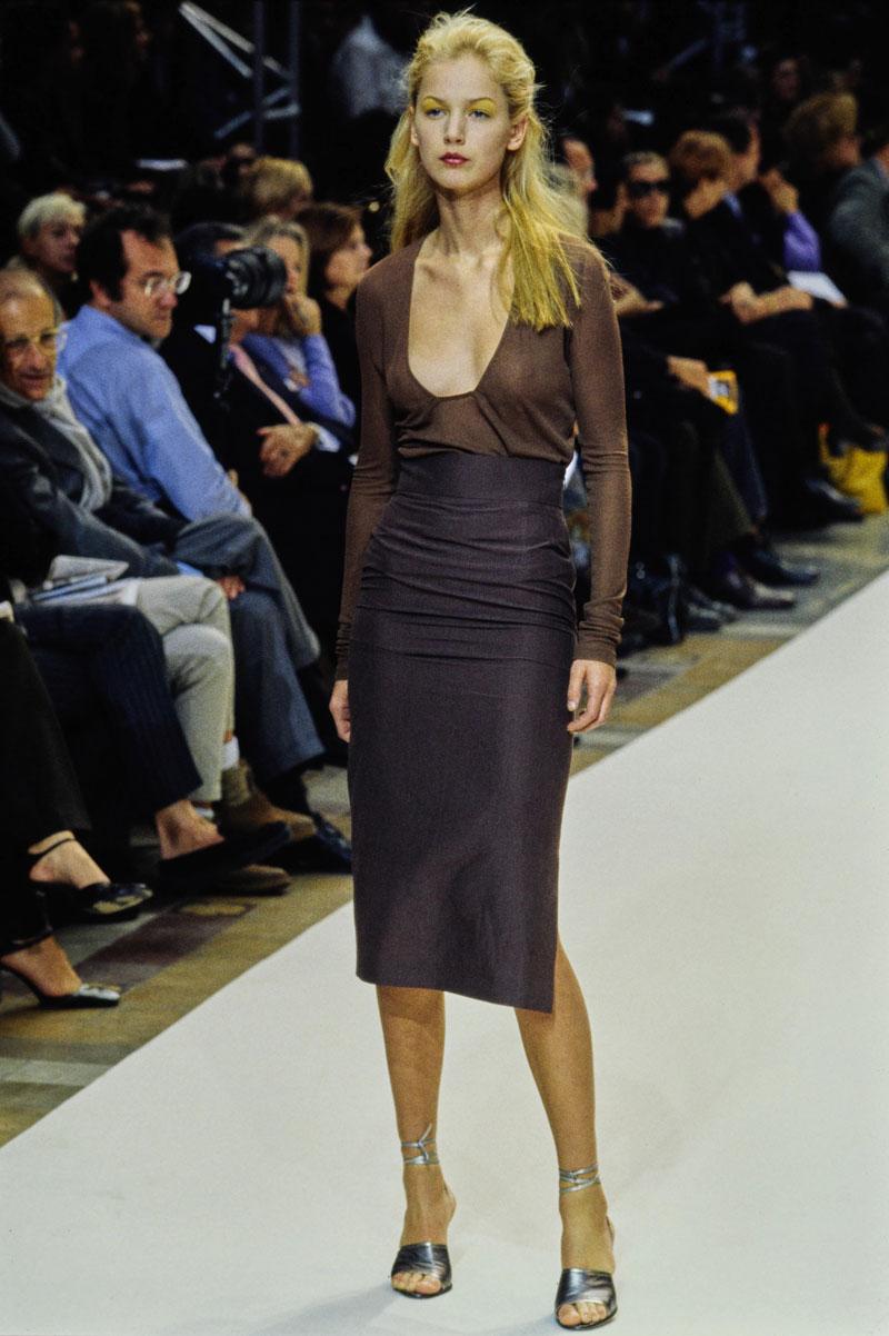 11-cerruti-spring-1997-ready-to-wear