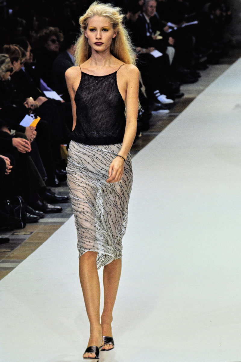 2-cerruti-spring-1997-ready-to-wear-kirsty-hume