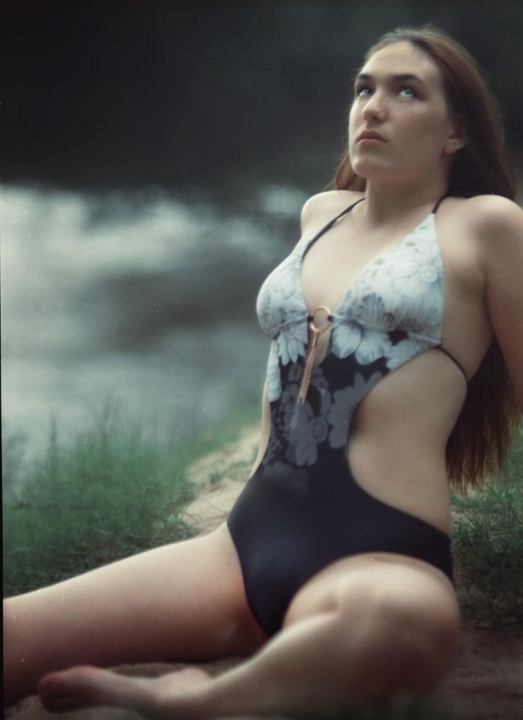 Plaubel Makiflex | Schneider Xenar 4.5/210 | Kodak Portra 800